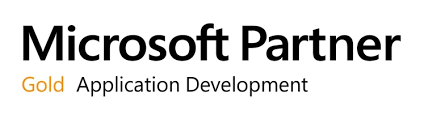 СофТраст - Microsoft Gold Certified Partner
